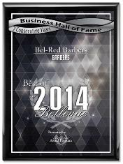 2014_Bellevue_award-176x235
