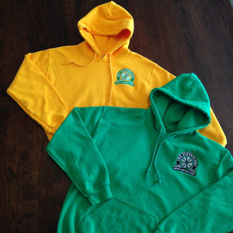 Sweatshirts 2