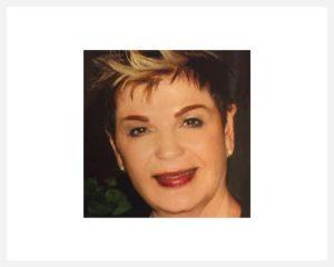 Carolyn-Greco